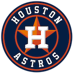 Astros Baseball Collectibles