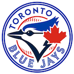 Toronto Blue Jays Baseball Collectibles