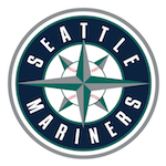 Mariners Baseball Collectibles