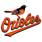 Orioles Baseball Collectibles
