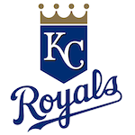 Royals Baseball Collectibles