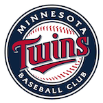 Twins Baseball Collectibles