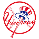 Yankees Baseball Collectibles