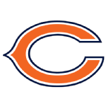 Bears Football Collectibles