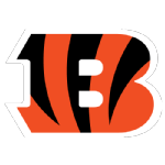 Bengals Football Collectibles