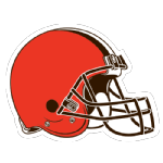Browns Football Collectibles