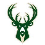 Bucks Basketball Collectibles