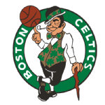 Celtics Basketball Collectibles