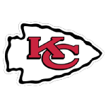 Chiefs Football Collectibles