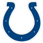Colts Football Collectibles