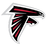 Falcons Football Collectibles