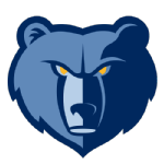 Grizzles Basketball Collectibles