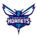 Hornets Basketball Collectibles