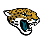 Jaguars Football Collectibles