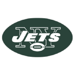 Jets Football Collectibles