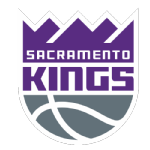 Kings Basketball Collectibles
