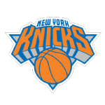 Knicks Basketball Collectibles