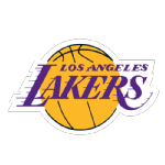 Lakers Basketball Collectibles