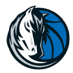 Mavericks Basketball Collectibles