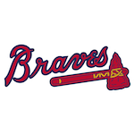 Braves Baseball Collectibles