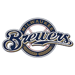 Brewers Baseball Collectibles