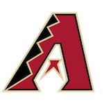 Diamondbacks Baseball Collectibles