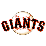 Giants Baseball Collectibles