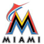 Marlins Baseball Collectibles