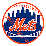 Mets Baseball Collectibles