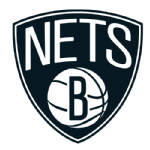 Nets Basketball Collectibles