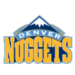Nuggets Basketball Collectibles