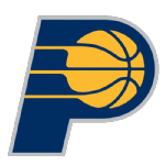 Pacers Basketball Collectibles