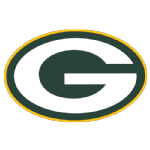 Packers Football Collectibles
