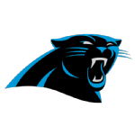 Panthers Football Collectibles