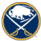 Sabres Hockey Collectibles