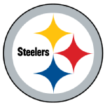 Steelers Football Collectibles