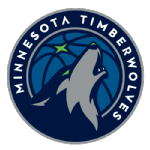 T-Wolves Basketball Collectibles