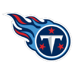 Titans Football Collectibles