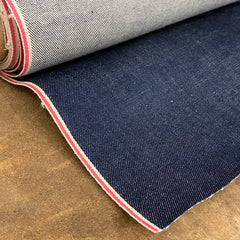 Style J59144 : Limited Edition Pink Selvage in Support of Breast Cancer Awareness