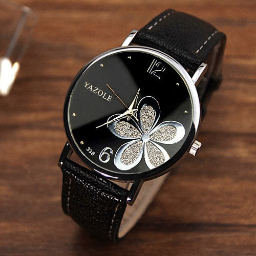 Beautiful Women's Watch - FREE SHIPPING