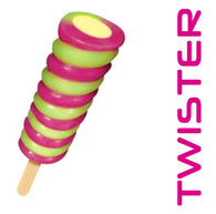 Twister (Ice Lolly)