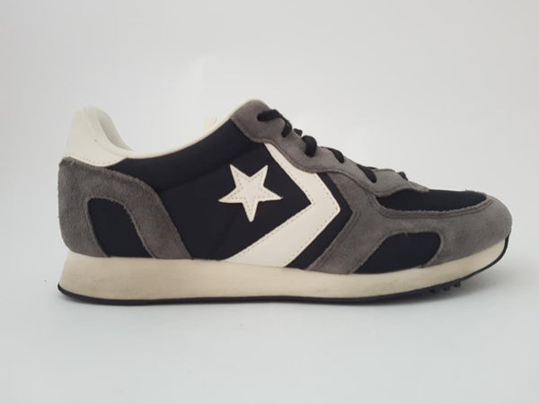 46680c704539 Converse Auckland Racer Ox Black - Oh My Shop