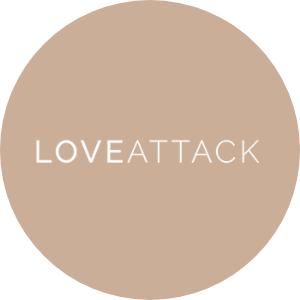 Boutique Love Attack