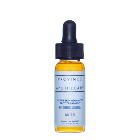 Clear Skin Advanced Spot Serum