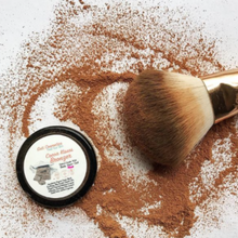 Load image into Gallery viewer, Cocoa Kisses Chocolate Bronzer
