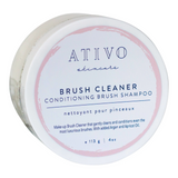 Makeup Brush Cleaner Shampoo