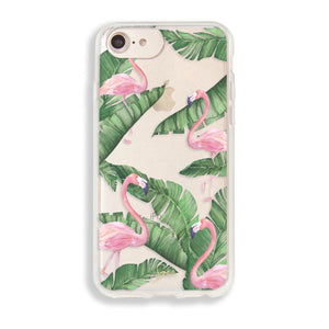 Stand Tall Darling Phone Case