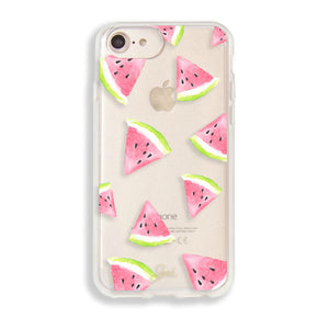 You're One In A Melon Phone Case
