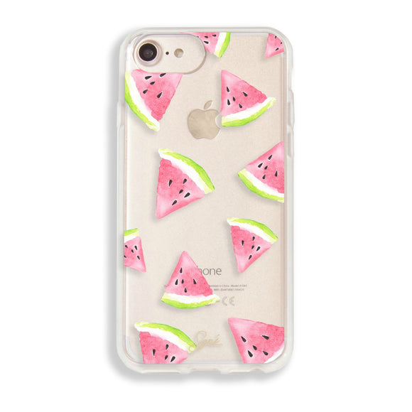 You're One In A Melon Phone Case - 6/6S 7 & 8