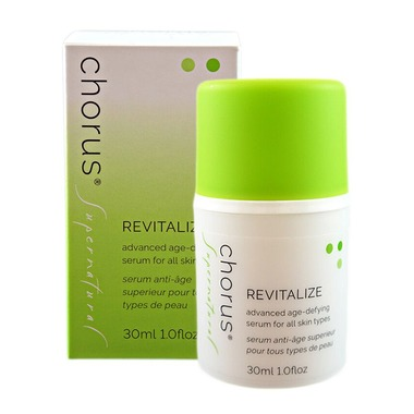 Revitalize Age Defying Serum
